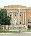 Yuma-School-Fourth Avenue Jr. High School–1920-2.jpg