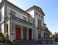 Zürich Villa Wesendonck 03.jpg