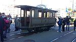 Zürich horse tram 2017-05-21 08.38.56.jpg