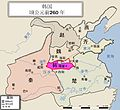 ZH-韩国地图260BCE.jpg