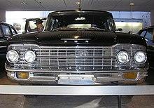 Категория:Автомобили ЗИЛ — Википедия