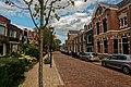 Zaandijk - Lagedijk - View ENE.jpg