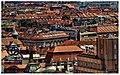 Zagreb 31 (4684668473).jpg