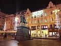 Zagreb Advent 20200108 181847.jpg