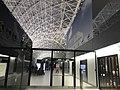 Zagreb Airport Terminal 20170506205725.jpg