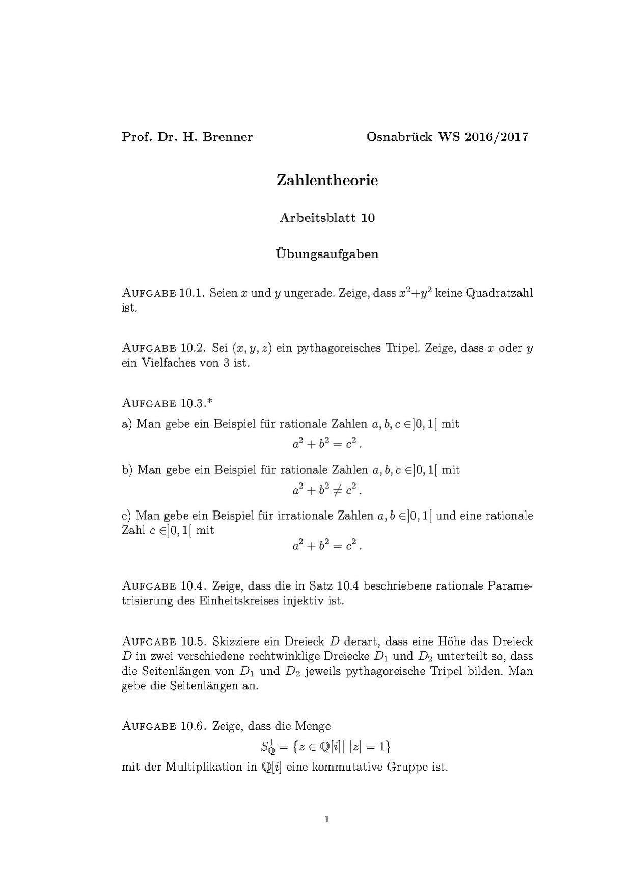 File:Zahlentheorie (Osnabrück 2016-2017)Arbeitsblatt10.pdf ...