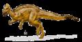Zalmoxes dinosaur.png