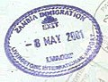 Zambia exit stamp.jpg