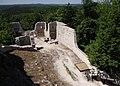 Zamek w Smoleniu DK11. (9).jpg