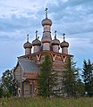 ZaostrovyePogost IntercessionChurch 008 9023.jpg