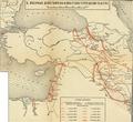 Zayonchkovsky map35 .png