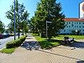 Zehistaer Straße, Pirna 123361824.jpg