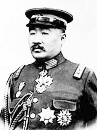 Zhou Ziqi - Image: Zhou Ziqi