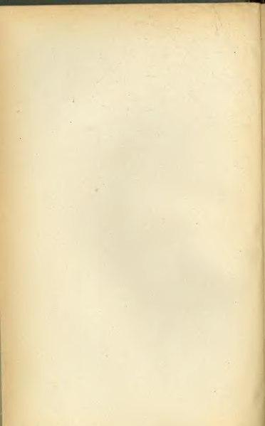 File:Zibaldone di pensieri IV.djvu