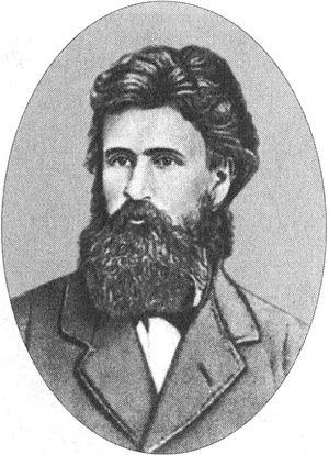 Nikolai Ziber - N.I. Ziber.