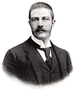 Aladár Zichy Hungarian politician