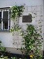 Zierenberg-GedenktafelSynagoge1-Asio.jpg