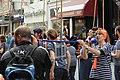 Zinneke Parade à Bruxelles (3).jpg