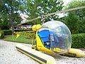 Zissou Helicopter 2.jpg