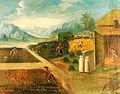 Zlata Koruna Agriculture.jpg