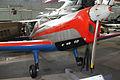 Zlin Z-326A Akrobat DM-WKB (8257668960).jpg