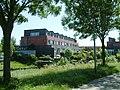 Zoetermeer Noordhove 24.JPG