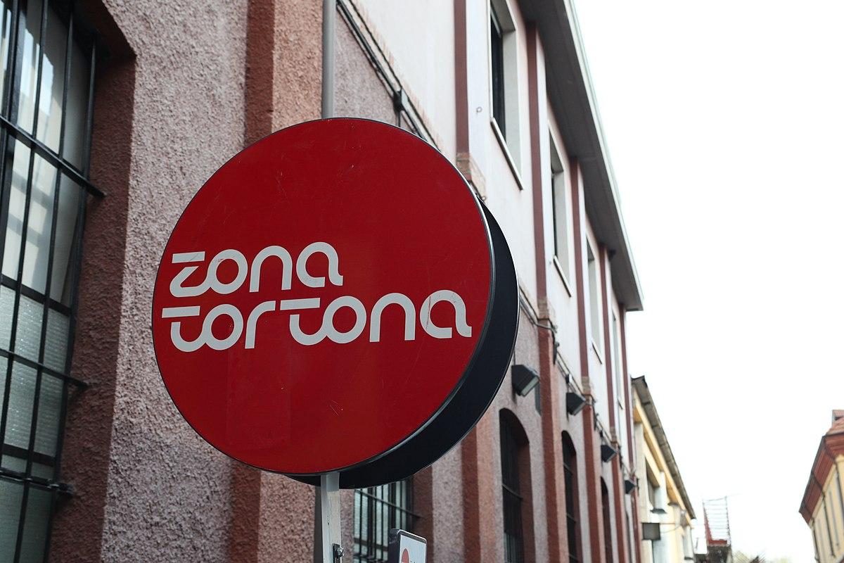 Zona tortona wikipedia for Tortona milano