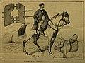 Zubovics úszó készülék, 1877, VU.jpg