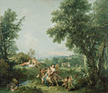 Zuccarelli - Landscape with the Education of Bacchus.jpg