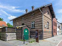 Zugang Römergrab Köln-Weiden und Wächterhaus-8387.jpg