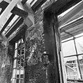Zuidvleugel verdieping - Amsterdam - 20011353 - RCE.jpg