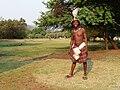Zulu shepherd.JPG