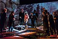 """Breaking the Waves"" at Opera Philadelphia (29654884430).jpg"