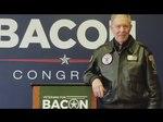 """File:""""Cinco"""" endorses Don - Don Bacon for Congress.webm"""