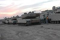 """Grey Wolf"" prepares for redeployment DVIDS65670.jpg"