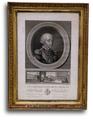 """""""Ingresso di Vittorio Emanuele I Re di Sardegna"""". Torino, presso lo stampatore Maggi, 1814.png"""