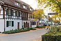 """Kunklerhaus"" Kirchstrasse 1 in Gottlieben.jpg"