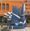 """""""La fontaine bleue"""" à Zurich-Oerlikon.png"""