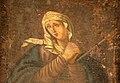 """""""Nosssa Senhora das Dores"""" ou """" Mater Dolorosa"""", final sec. XVIII, lado da Epístola, Oficina de Nicolau Ferreira.jpg"""