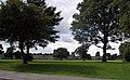 """The Ponderosa"", Tile Hill North - geograph.org.uk - 230495.jpg"