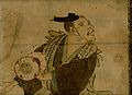 """manzai"".by.unknown.artist.wittig.collection.painting-01.scanset.image.03-b.jpg"