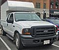 '05-'07 Ford F-350 Extended Cab (Byward Auto Classic).jpg