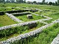 'By @ibneAzhar'-Bhir Mound -2000 yr Old 1st City of Taxila-Pakistan (9).JPG