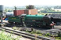 'Cheltenham' at Ropley (9910744154).jpg