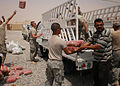 'Dark Horse' troops provide humanitarian aid DVIDS442599.jpg