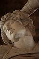 'Dying Slave' Michelangelo JBU064.jpg