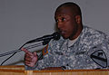 'Grey Wolf' Soldiers Celebrate Black History Month 070227-A--002.jpg