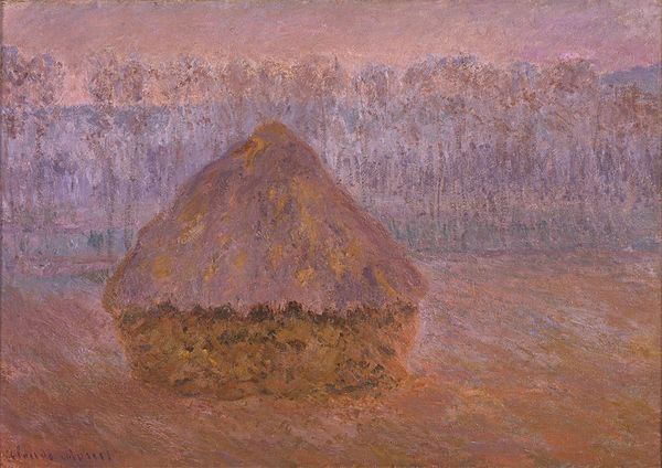 'Meules' by Claude Monet, 1893, oil.jpg
