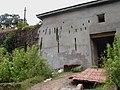'Repairing' a fort (100038688).jpg