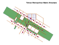 'The Application' Tehran's Reticular Matrix.png